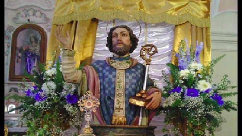 San Nicola, luoghi e tradizioni tra le comunità del Cilento