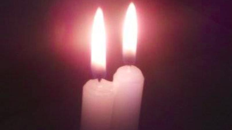 Candelora, una 'festa antica': credenze popolari e suggestioni ancestrali