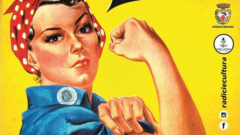 """Cilento, dal 7 all'8 marzo, una """"Festa della donna"""" all'insegna di arte, letteratura e musica"""