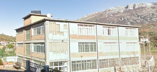 Piaggine, l'Istituto Magistrale 'G. Roselli': una scuola che ha fatto storia