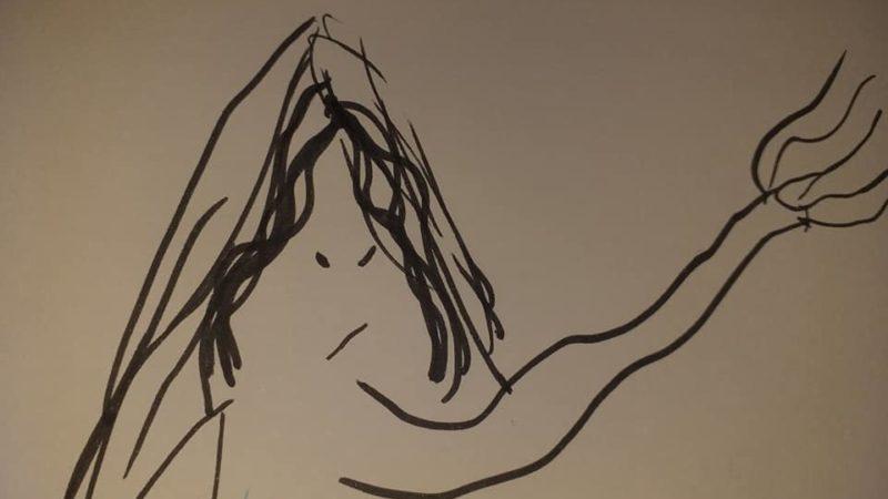 Cilento, la figura di 'Maria Longa' nell'interpretazione di una popolare leggenda