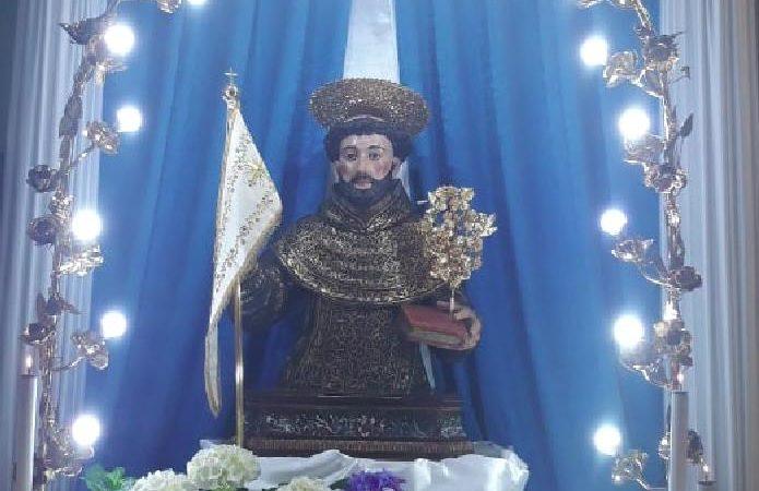 Rodio, 'Sant'Agnello di Maggio' e la storia di una grande devozione