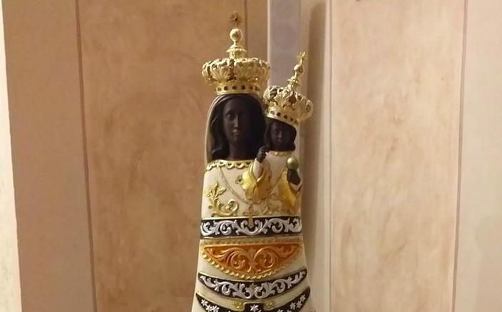 Ostigliano, la ricorrenza della Madonna tra storia e devozione