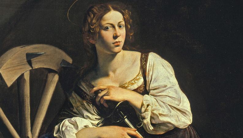 Santa Caterina nel Cilento, storia e memoria di un culto antico