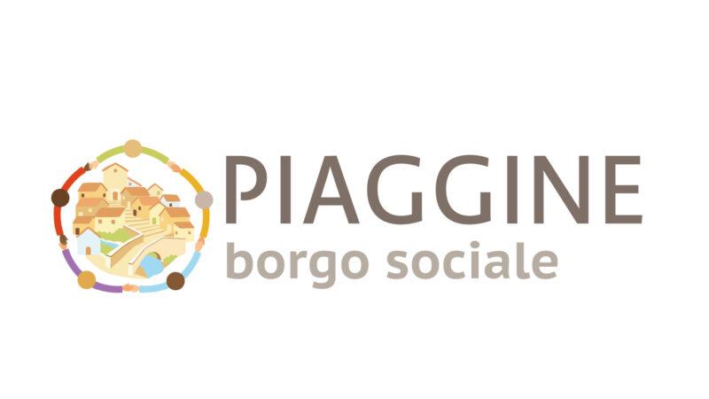 Piaggine Borgo Sociale
