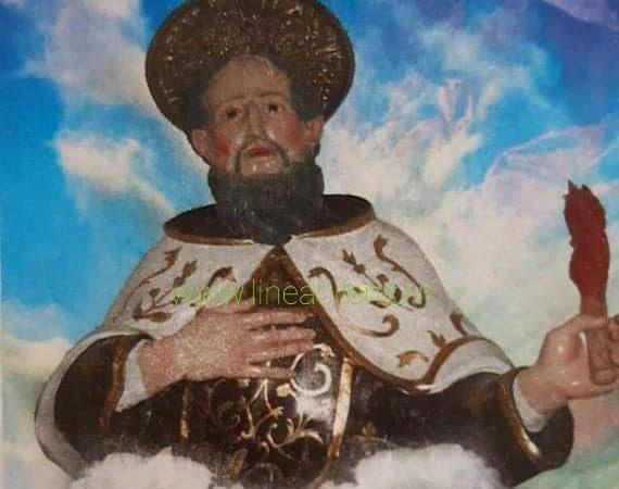 Sant'Elia nel Cilento, archeologia del paesaggio e toponomastica rurale